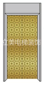 门厅系列1