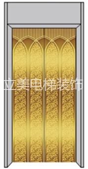 门厅系列4