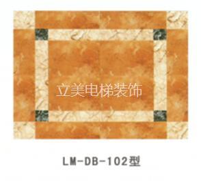 地板 (2)